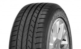 EFFICIENT GRIPCUB 215/40 R 17