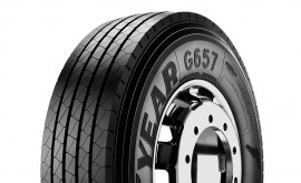G-657
