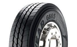 G-665