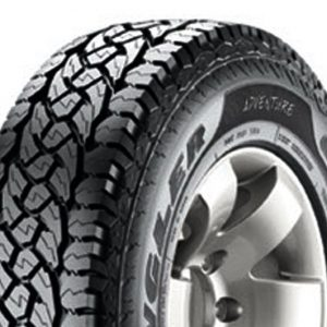 WRL ADVENTURECUB 31X10.5 R 15