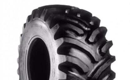 dyna-torque-3
